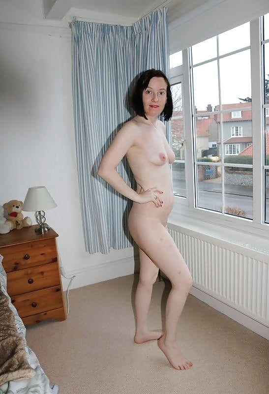 sexy naked girls boys images