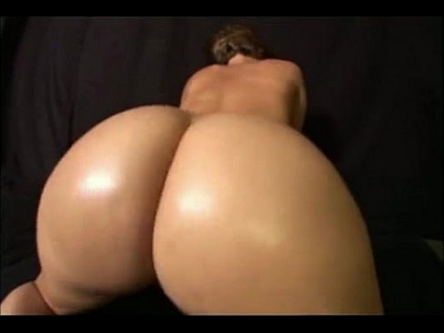 transsexual anal sex