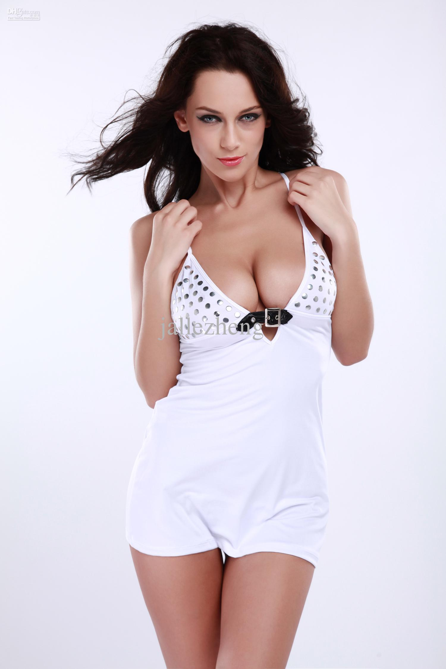 sexy girl pussey dating
