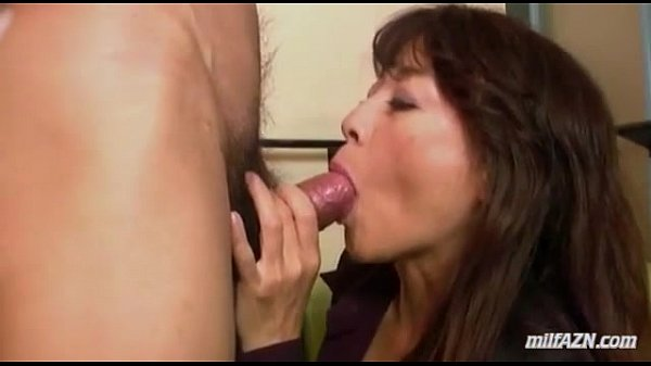young and old lesbians having sex