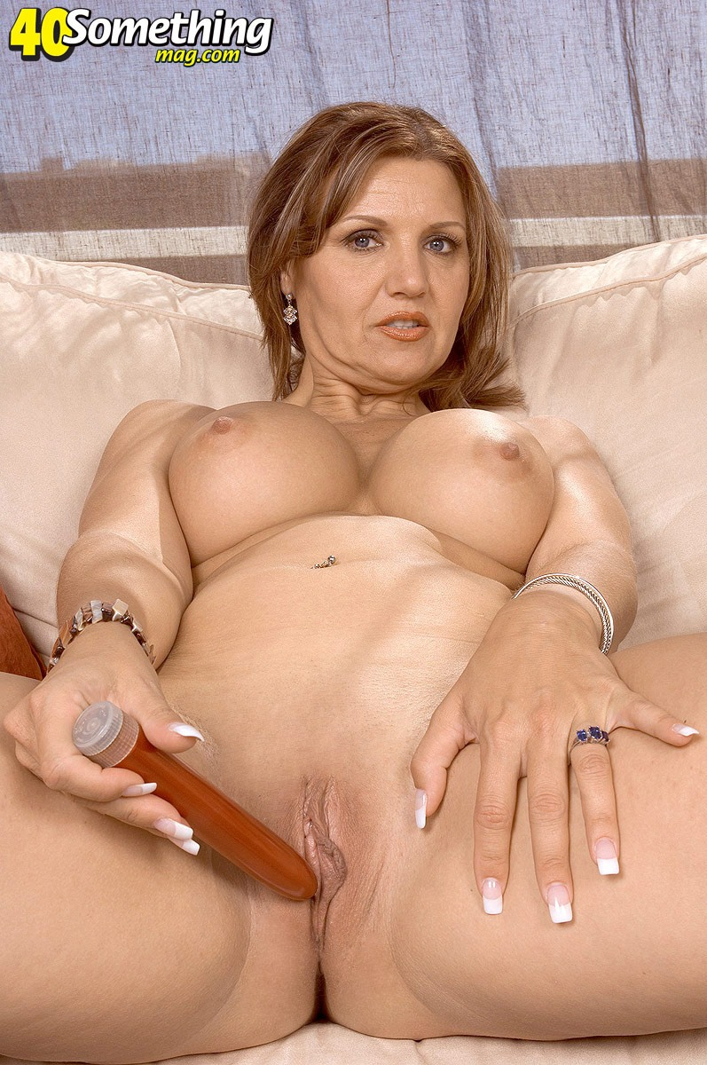 she rides the cum out of him