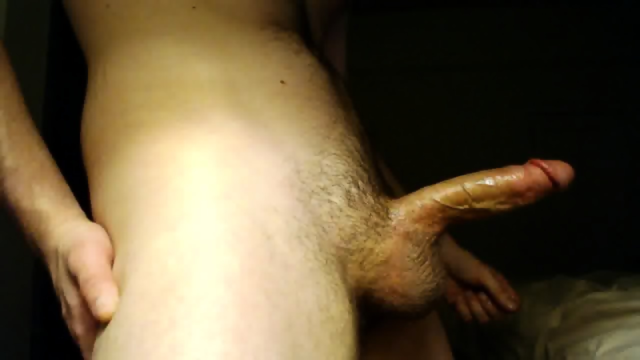horny pic sex