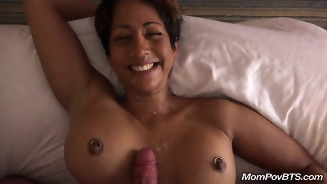 30 year old woman porn
