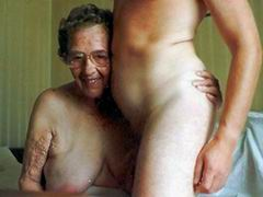 pictures of people doing sex