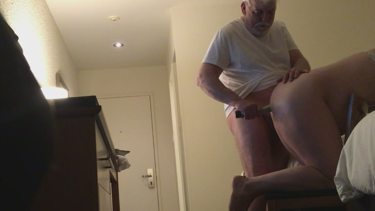 old man and boy sex