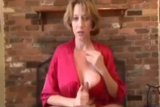 best you tube porn