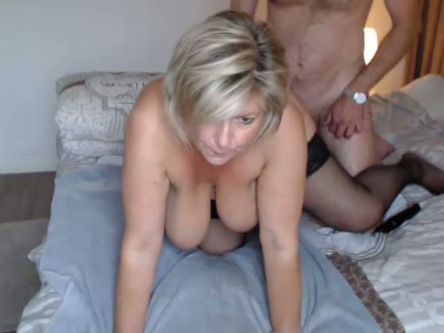 real girls getting fucked