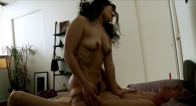 famous girls pussy