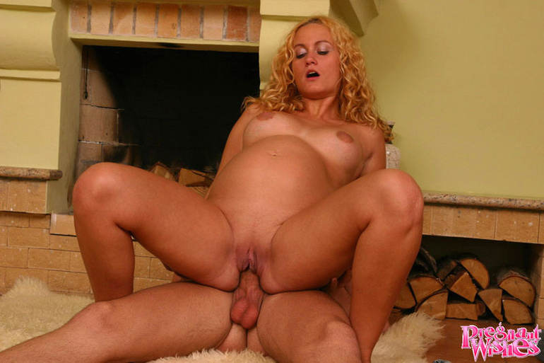 sunny lane i have a wife