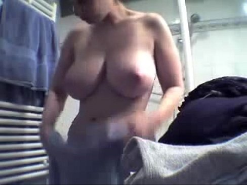 free nude pregnant photos