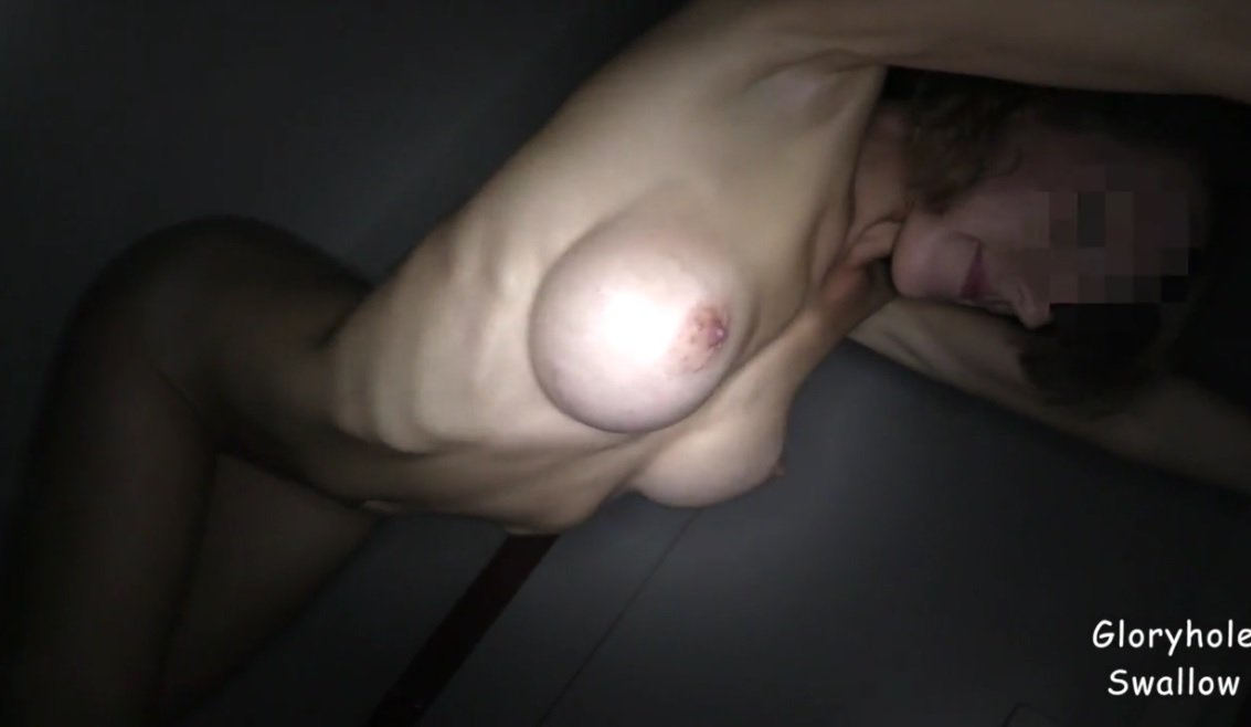 girl and nude and porn and videos