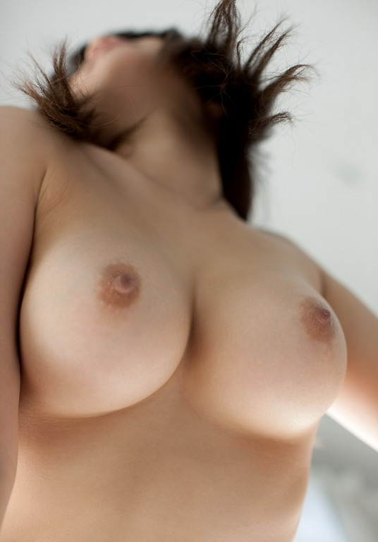 young hairy pussy girls