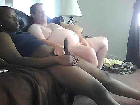 mothers and daughters nude together